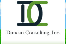 Duncan Consulting, Inc. - Growth through Knowledge.